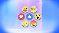 facebook-reactions-messenger-main