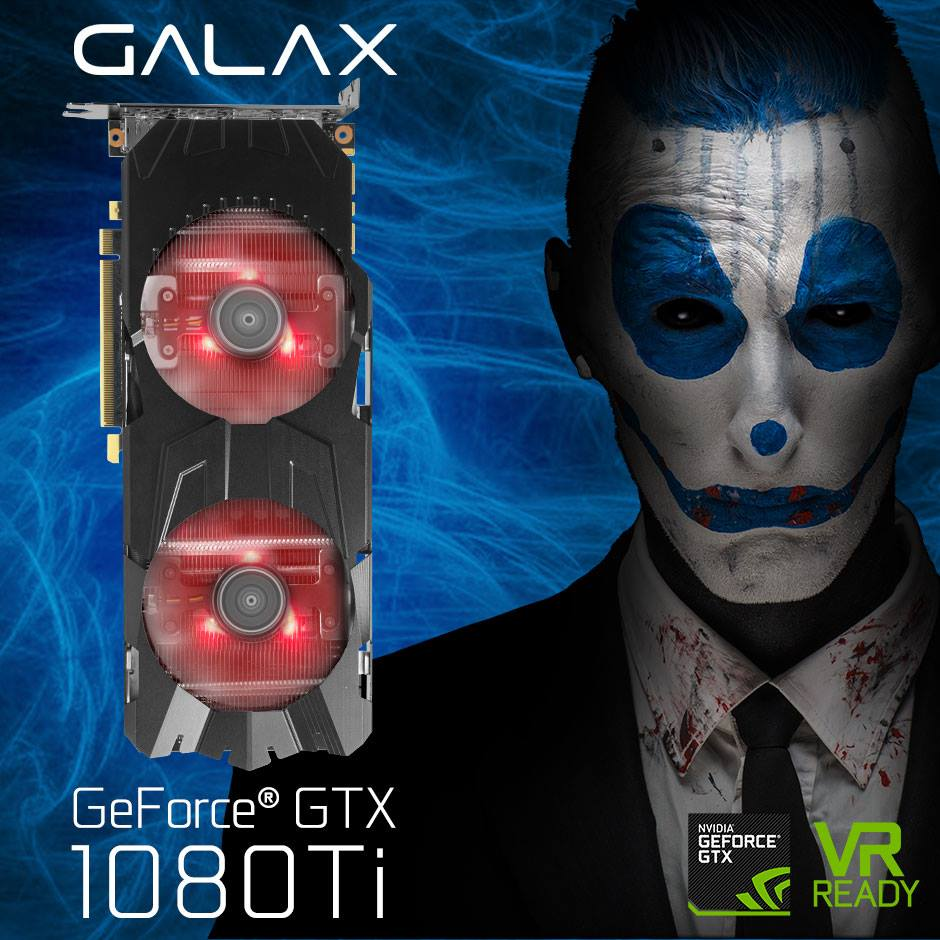 galax-gtx-1080-ti-exoc-black