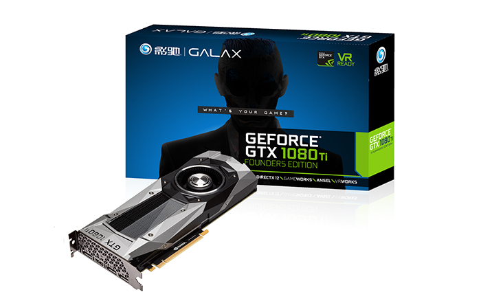 galax-geforce-gtx-1080-ti-founders-edition
