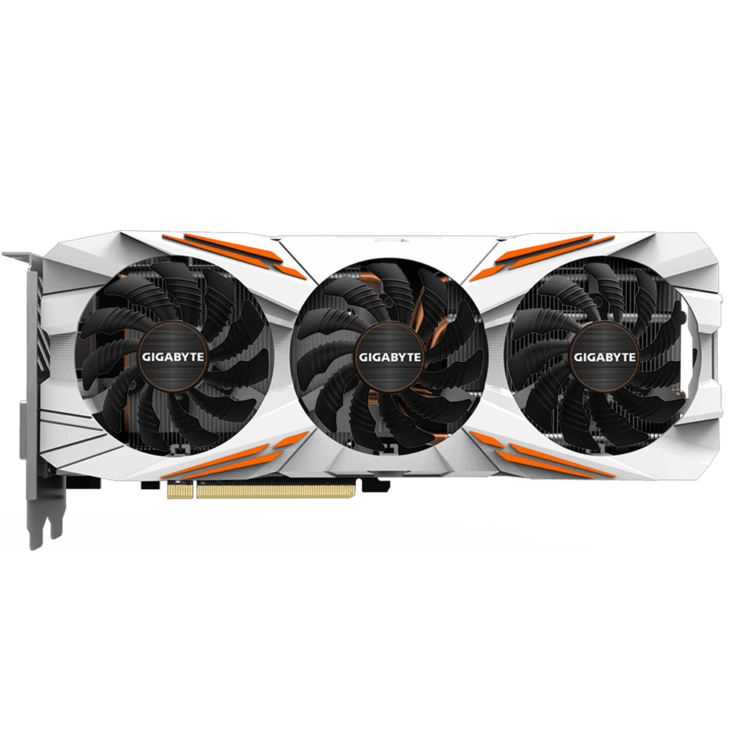 gigabyte-geforce-gtx-1080-ti-gaming-oc-11g_2