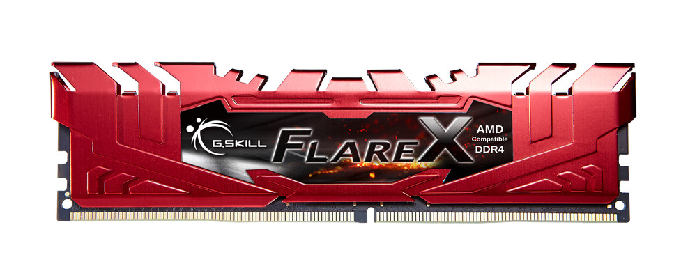 gskill-flare-x-series-and-fortis-series-ddr-memory-4