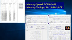 G SKILL Flare X Series and FORTIS Series DDR4 Memory Have