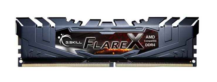 gskill-flare-x-series-and-fortis-series-ddr-memory