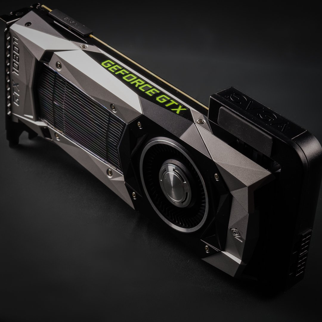 NVIDIA GeForce GTX 1080 Ti Review Roundup - The Ultimate GeForce Ever