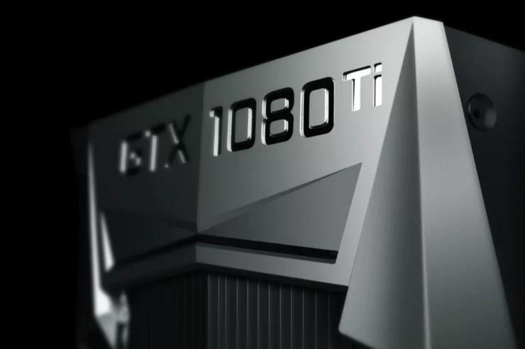 gtx-1080-ti