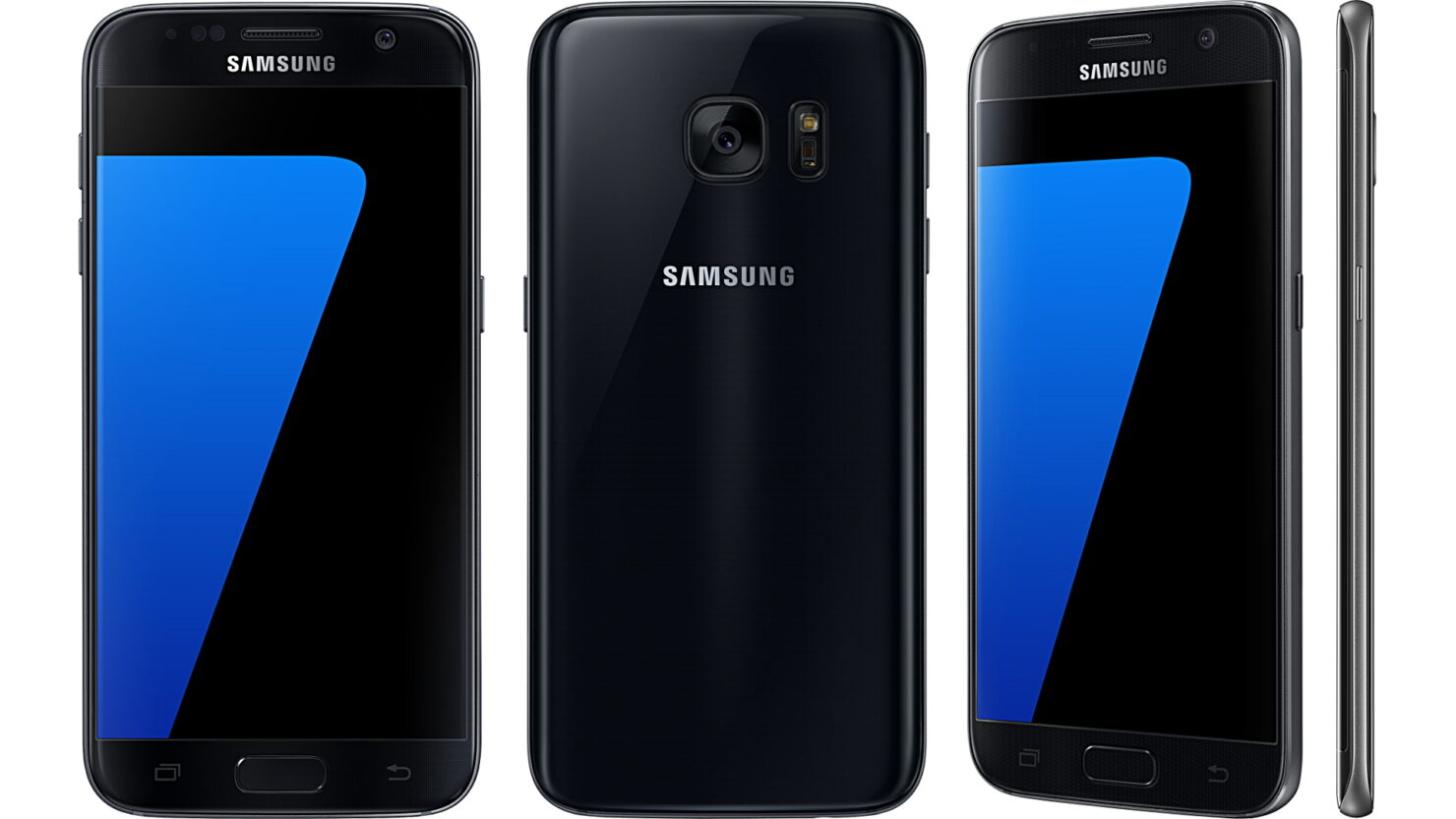 Galaxy S7 $250 off