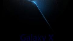galaxy-x-4