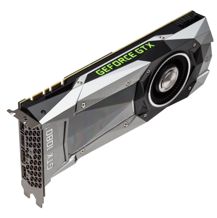 geforce_gtx_1080ti_3qtr_top_left-custom
