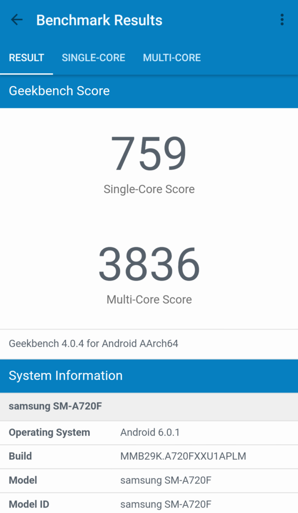 geekbench-cpu-score-2