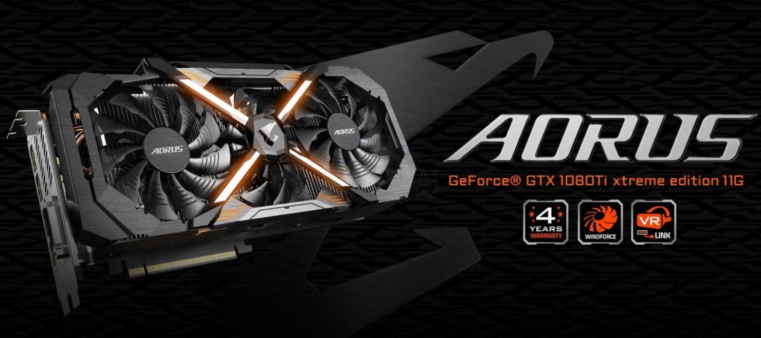 gigabyte-aorus-geforce-gtx-1080-ti-xtreme-edition-graphics-card