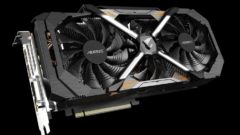 gigabyte-aorus-geforce-gtx-1080-ti-xtreme-edition-graphics-card_1