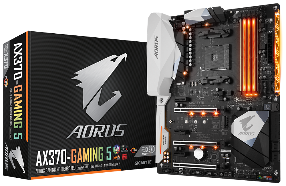 gigabyte-ax370-gaming-5
