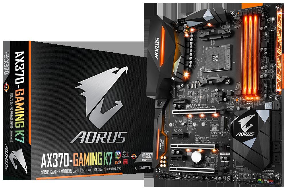 gigabyte-ax370-gaming-k7