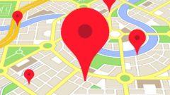 google-maps-7