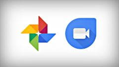 google-photos-and-duo