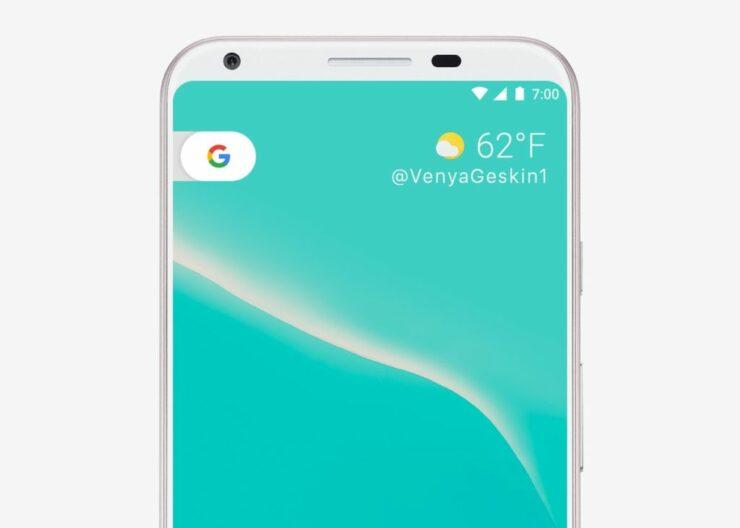 google-pixel-2-1-1024x731