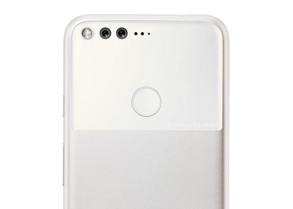 google-pixel-2-2-1024x731
