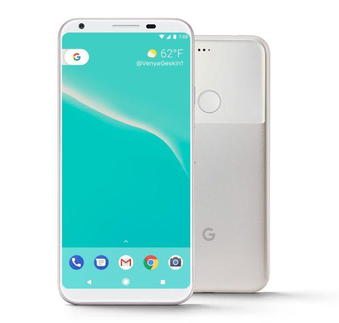 google-pixel-2-696x665