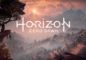 horizon-zero-dawn-01-horizon-header