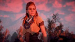 horizon-zero-dawn-03-aloy