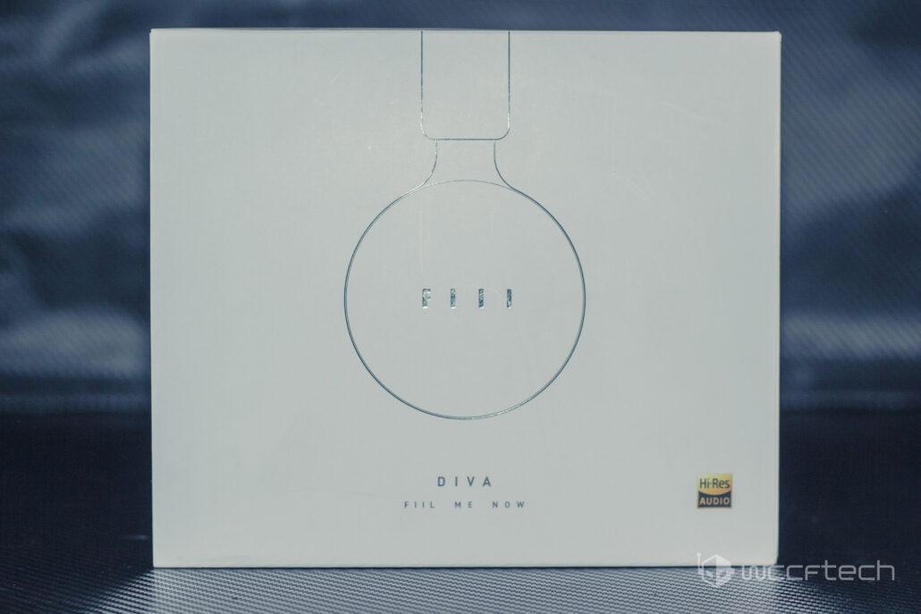 img_9343-copy