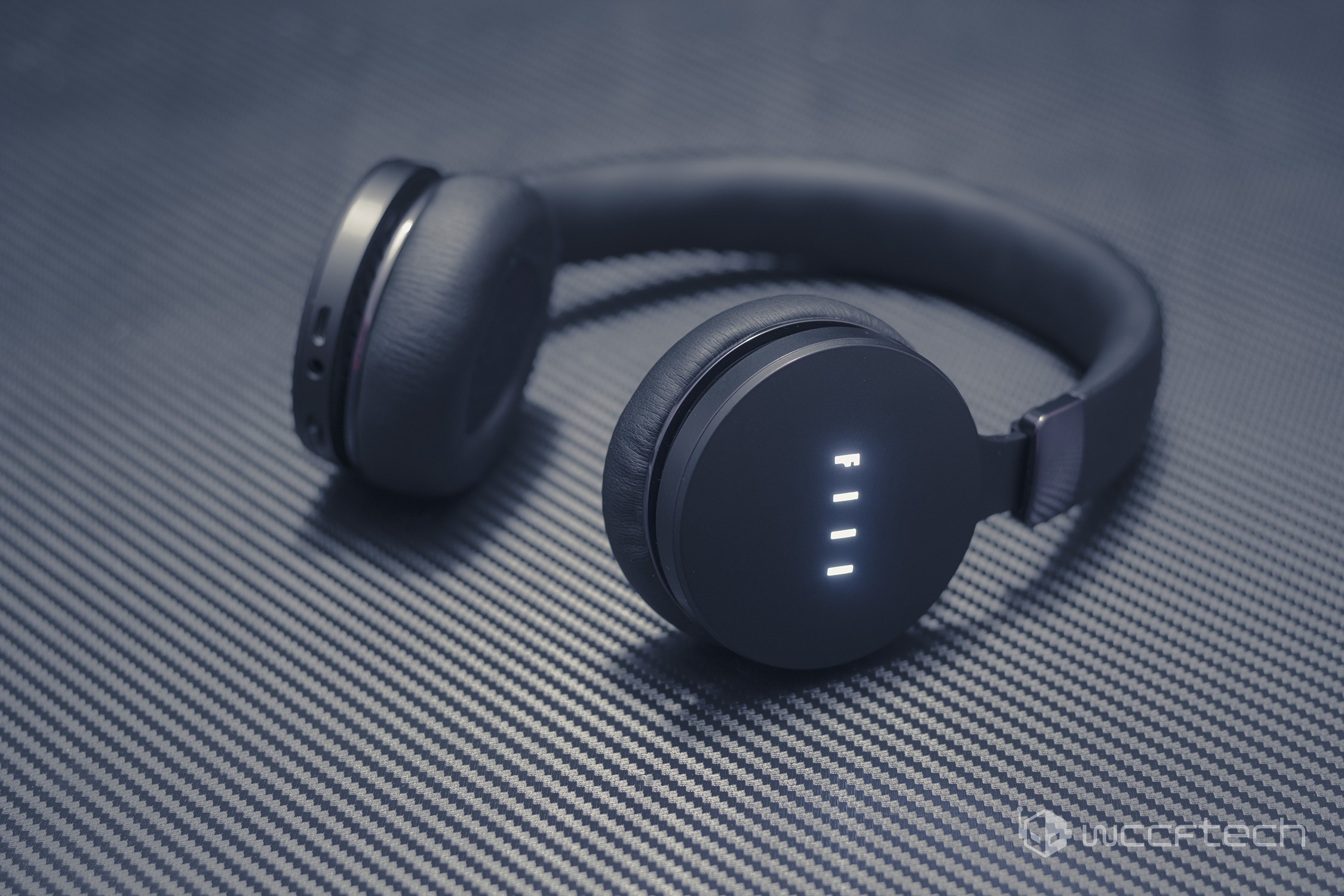 The FIIL Diva Review: The Best Wireless Active Noise