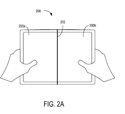 images-from-microsofts-patent-allegedly-shows-a-foldable-sur