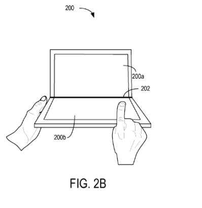 images-from-microsofts-patent-allegedly-shows-a-foldable_002