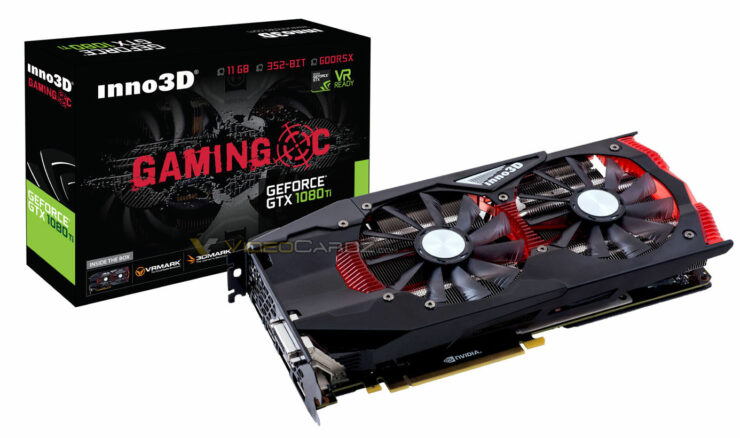 inno3d-geforce-gtx-1080-ti-gaming-oc