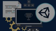 intro-to-unity-3d-game-development-bundle