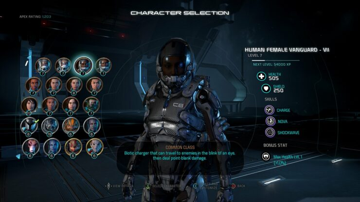 me-andromeda-multiplayer-2