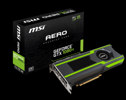 msi-geforce-gtx-1080-ti-aero-oc_1-2