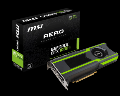 msi-geforce-gtx-1080-ti-aero_1-2
