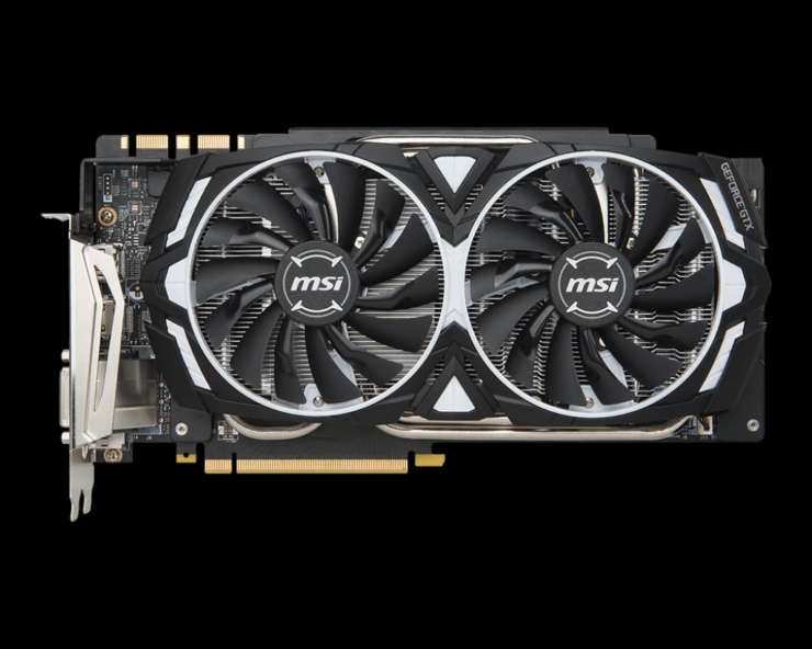 msi-geforce-gtx-1080-ti-armor_2-2