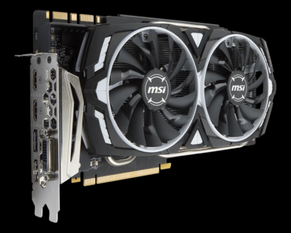 msi-geforce-gtx-1080-ti-armor_3-2
