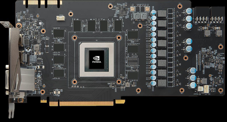 msi-geforce-gtx-1080-ti-gaming-x_6