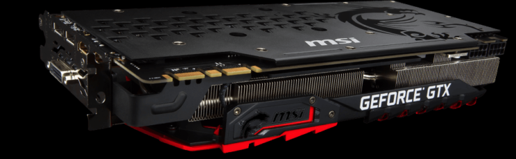 msi-geforce-gtx-1080-ti-gaming-x_7