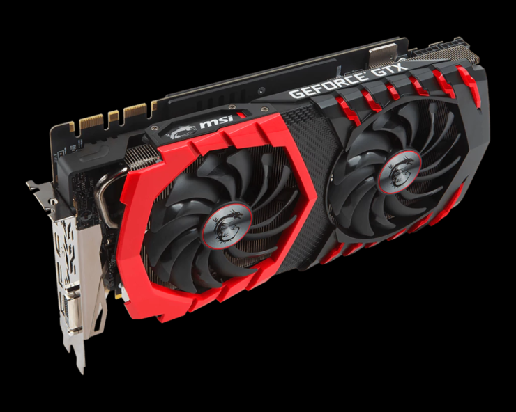 msi-geforce-gtx-1080-ti-gaming_4-2