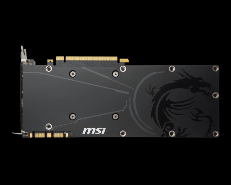 msi-geforce-gtx-1080-ti-seahawk_4