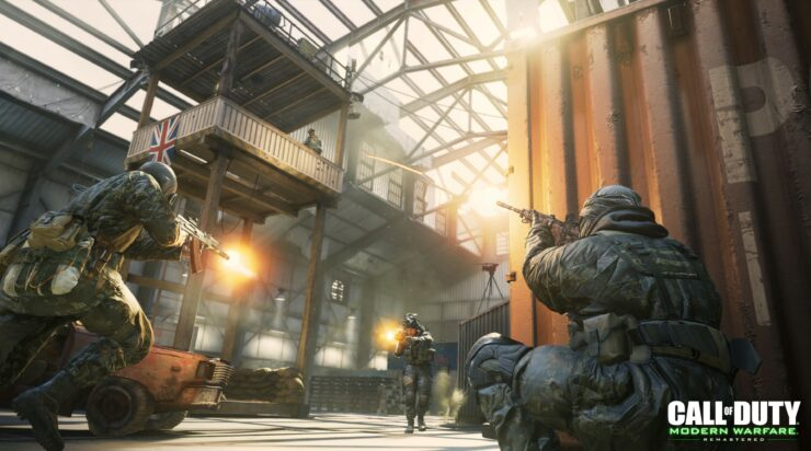 Call Of Duty Map Pack Release Date on