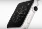 make-apple-watch-faster-main