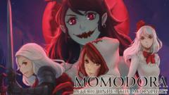 momodora-keyart