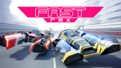 nswitch_fastrmx