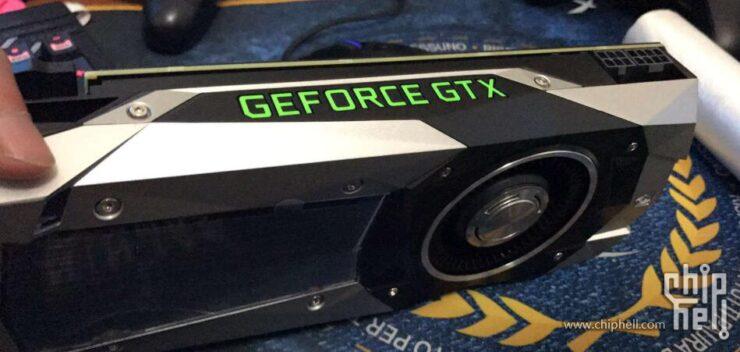 nvidia-gtx-1080-ti-3-1