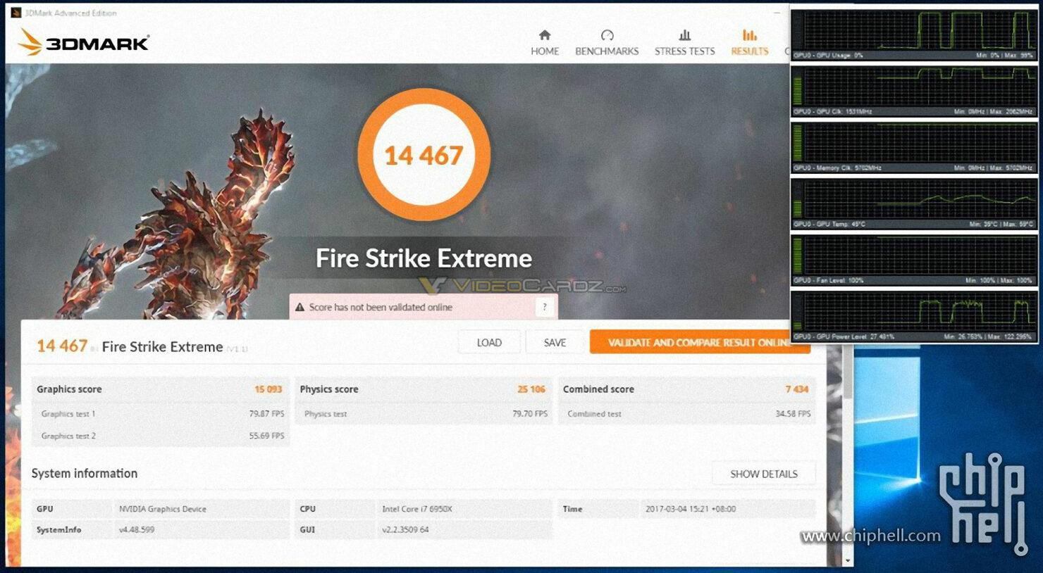 nvidia-gtx-1080-ti-fire-strike-extreme-oc