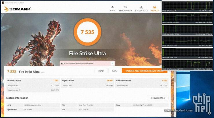 nvidia-gtx-1080-ti-fire-strike-ultra-oc