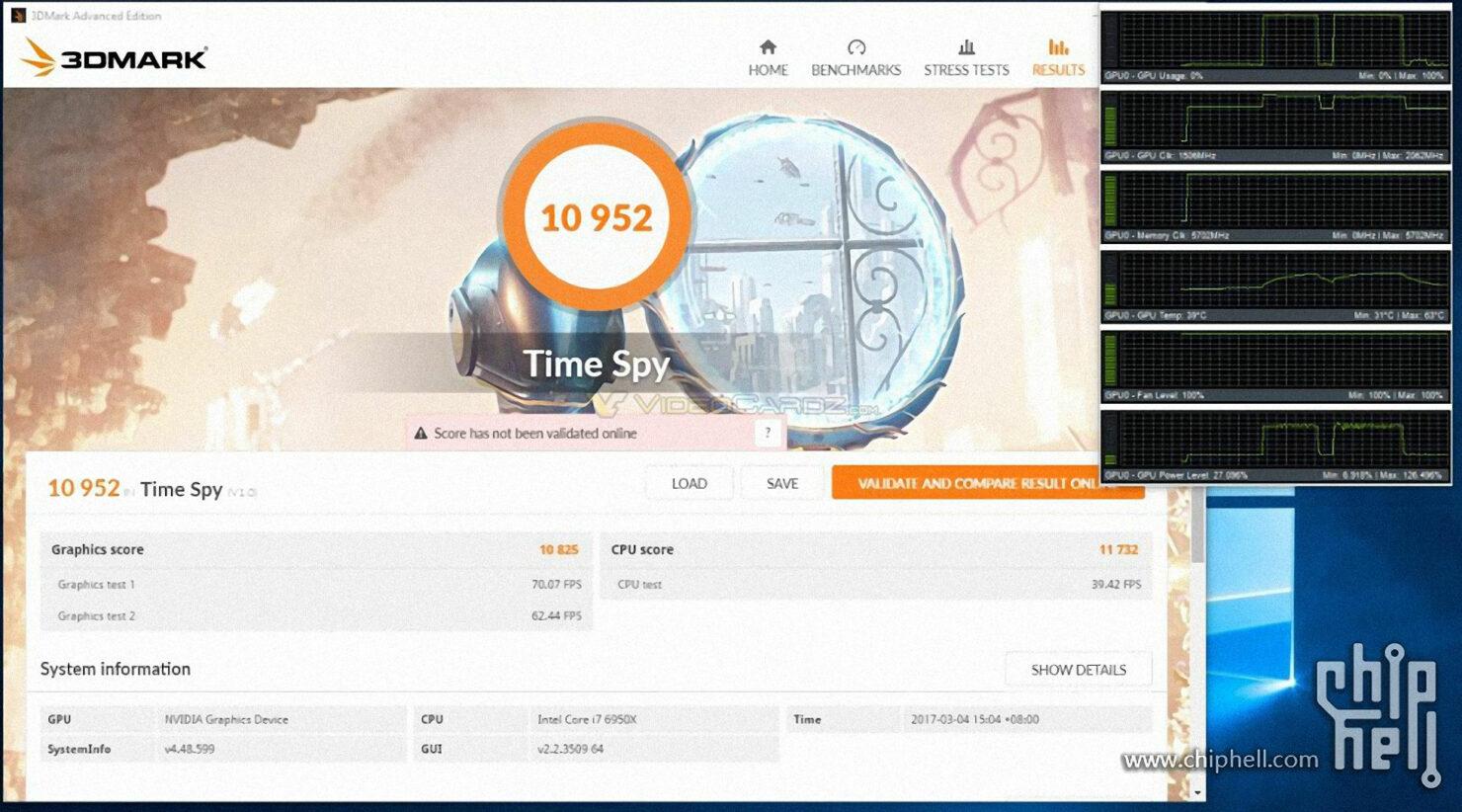 nvidia-gtx-1080-ti-time-spy-oc