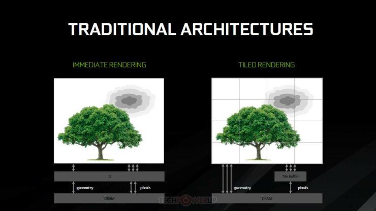 nvidia-gtx-1080-ti-presentation-11