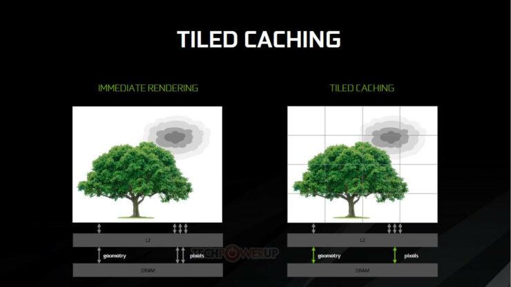 nvidia-gtx-1080-ti-presentation-9