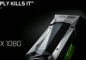 nvidia-geforce-1080-graphics-card-price-cut
